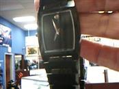 MOVADO Gent's Wristwatch CERAMIC